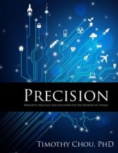 Precision: Principles, Practices and Solutions ...